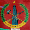 Image: Party Logo of TPLF