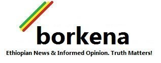 borkena.com