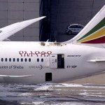 Business : African Development Bank lends $159 mln to Ethiopian Airlines