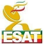 ESAT_Logo - Copy