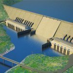 Egypt, Ethiopia at loggerheads over Nile dam