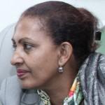 Ethiopia : Zenebu Tadesse Psychologically Tormented
