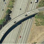Construction of Ethiopia-Kenya road in progress