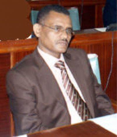 addis admas newspaper amharic pdf