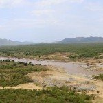 Sudan, Egypt, Ethiopia reach deal in principles on Nile dam