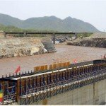 Renaissance Dam talks end without agreement-Daily News Egypt