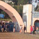 Ethiopia: Dozens of University students feared dead due to government crackdown