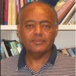 The Thinking and Objective of Polarizing Politics (By Messay Kebede)