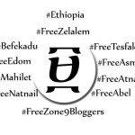 Zone Nine bloggers and journalists adjourned