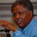 Yemen detained Ethiopian Opposition Ginbot 7 Secretary Andargachew Tsige