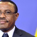 Ethiopia still needs a 'strong hand': PM