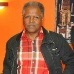 Andy Tsege case: Ethiopia refuses to allow access to imprisoned British citizen