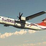 51 killed in Taiwan TransAsia Airway plane emergency landing