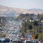 """""""Wedding Crashers: Africa"""" – The Day I Crashed 15 Ethiopian Weddings"""