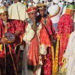 Witness the festivals of Ethiopia