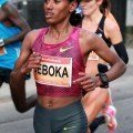 Mulu Seboka Source IAAF
