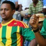 Teddy Afro – Popular Ethiopian artist reportedly detained