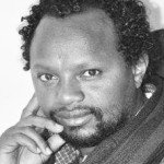 Temesgen Desalegne,Ethiopian journalist,sentenced to three years in prison