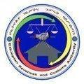 Custom authority logo