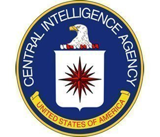 Exclusive: CIA says its inspector general is resigning at end of month