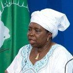 Spy Cables reveal plot to kill Nkosazana Dlamini-Zuma