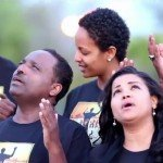 Adera – New Song dedicated to Ethiopians killed in Libya, South Africa and Yemen