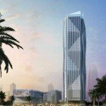 Commercial Bank of Ethiopia to have the tallest building in East Africa