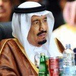 Saudi Arabia seeks Pakistani weapons, soldiers in Yemen conflict