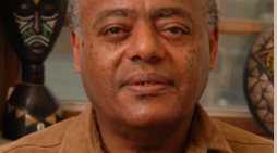 Menelik and Southern Ethiopia: Colonialization, Reunification, or Expansion? Messay Kebede (PhD)