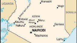 Kenya closes medical college in border region over security fears