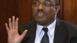 Photography: Hailemariam Desalegne