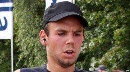 Germanwings crash: Co-pilot Lubitz 'practised rapid descent'