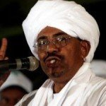 Leaders of South Sudan, Egypt, Ethiopia & Chad to attend Bashir's swearing-in ceremony