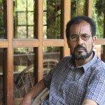 Ethiopia : Bekele Gerba speaks!  [interview]
