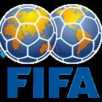 Fifa corruption inquiries: Officials arrested in Zurich