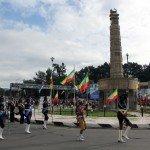 Ethiopia veterans want Italy apology, compensation