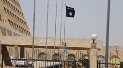 ISIS resort : 5-star resort opens for ISIS supporters in Iraq