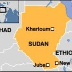 Ethiopians from Wolqaite reportedly arrested in Sudan