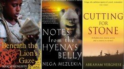 The best books on Ethiopia : start your reading here
