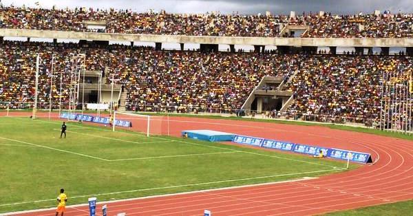 Ethiopia to host Challenge