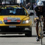 Two Eritrean cyclists to make history for MTN-Qhubeka at Tour de France
