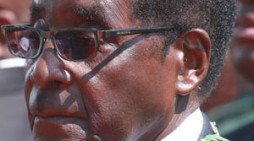 Obama unlikely to meet AU chair Mugabe – report