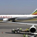 Ethiopia stowaway gets to Sweden in airliner's hold