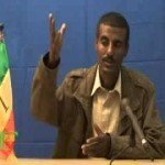 Defected ethnic Tigray rebel leader reportedly in Ethiopia now