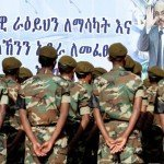 Eritrea warns of Ethiopia war 'sabre-rattling'