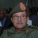 16 Sudanese killed by Ethiopian gangs in El-Gadaref state: minister