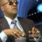 Mulugeta Lule – renowned Ethiopian journalist suddenly passed away in the US