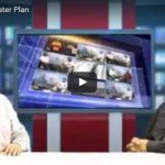 ESAT Efeta on Master Plan