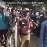 Gondar set to respond to repeated TPLF massacre in the region