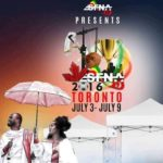 ESFNA-Ethiopian Sports Federation in North America kicks off in Toronto this Sunday; What you need to know